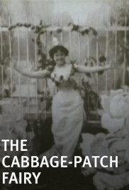 The Cabbage-Patch Fairy