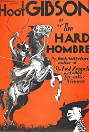 The Hard Hombre