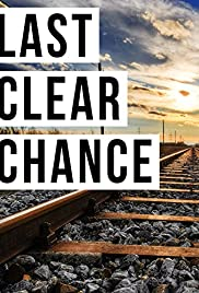 Last Clear Chance